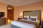 Helona Resort foto 34