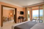Helona Resort foto 40