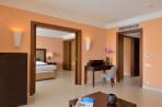 Helona Resort foto 41