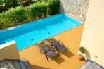 Helona Resort foto 42