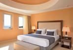 Helona Resort foto 43