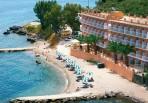 Corfu Maris foto 1