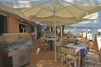 Corfu Maris foto 17