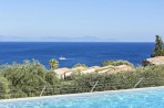 Aeolos Beach Resort foto 1