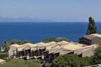 Aeolos Beach Resort foto 2