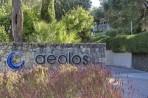 Aeolos Beach Resort foto 4