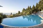 Aeolos Beach Resort foto 5