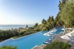Aeolos Beach Resort foto 6
