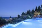 Aeolos Beach Resort foto 7