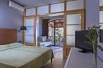 Aeolos Beach Resort foto 10