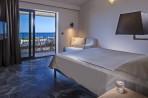 Aeolos Beach Resort foto 12