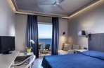 Aeolos Beach Resort foto 14