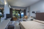 Aeolos Beach Resort foto 16
