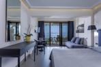 Aeolos Beach Resort foto 17