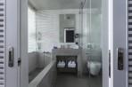 Aeolos Beach Resort foto 18