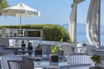 Aeolos Beach Resort foto 24