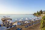 Aeolos Beach Resort foto 29
