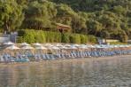 Aeolos Beach Resort foto 30