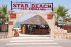 Star Beach foto 38