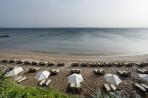 Star Beach foto 46