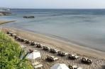 Star Beach foto 47