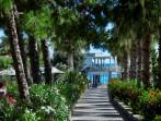 Ikaros Beach & Spa foto 5