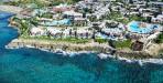Ikaros Beach & Spa foto 7