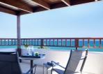Ikaros Beach & Spa foto 30