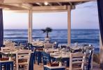 Ikaros Beach & Spa foto 42