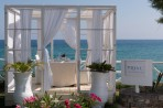 Ikaros Beach & Spa foto 44