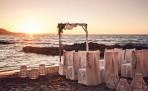 Ikaros Beach & Spa foto 50