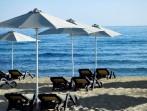 Ikaros Beach & Spa foto 59
