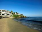 Ikaros Beach & Spa foto 61