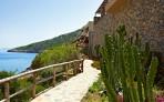 Daios Cove Luxury Resort foto 3
