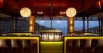 Daios Cove Luxury Resort foto 4