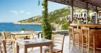 Daios Cove Luxury Resort foto 5