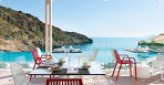 Daios Cove Luxury Resort foto 6