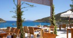 Daios Cove Luxury Resort foto 7