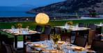 Daios Cove Luxury Resort foto 8