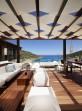 Daios Cove Luxury Resort foto 9