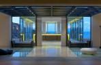 Daios Cove Luxury Resort foto 11