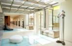 Daios Cove Luxury Resort foto 12