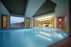 Daios Cove Luxury Resort foto 14