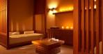 Daios Cove Luxury Resort foto 15