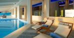 Daios Cove Luxury Resort foto 18