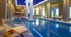 Daios Cove Luxury Resort foto 19