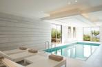 Daios Cove Luxury Resort foto 21