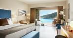 Daios Cove Luxury Resort foto 23