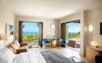 Daios Cove Luxury Resort foto 24
