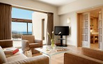 Daios Cove Luxury Resort foto 25